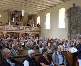 Orgelmarathon2016Altmark66