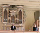 Orgelmarathon2016Altmark67