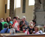 Orgelmarathon2016Altmark68