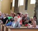 Orgelmarathon2016Altmark69
