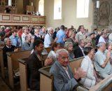Orgelmarathon2016Altmark71