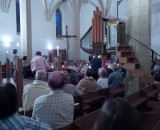 OrgelMaraton01
