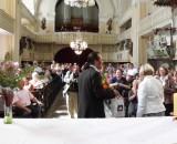 OrgelMaraton02