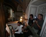 OrgelMaraton15