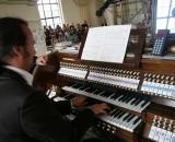 OrgelMaraton16