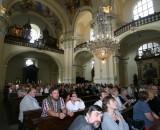 OrgelMaraton17