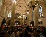 OrgelMaraton18
